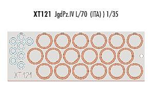 EDXT121
