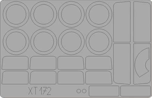 EDXT172