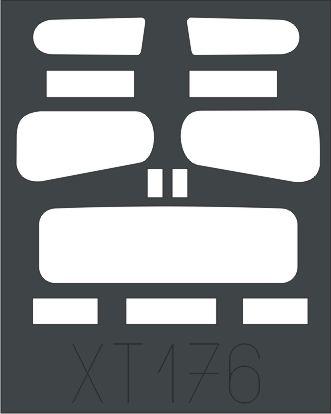 EDXT176