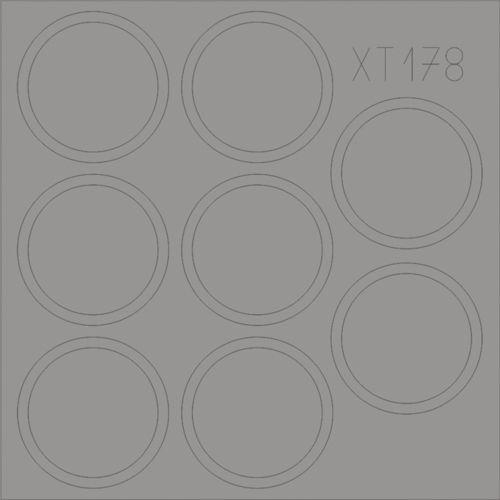 EDXT178