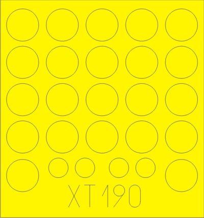 EDXT190