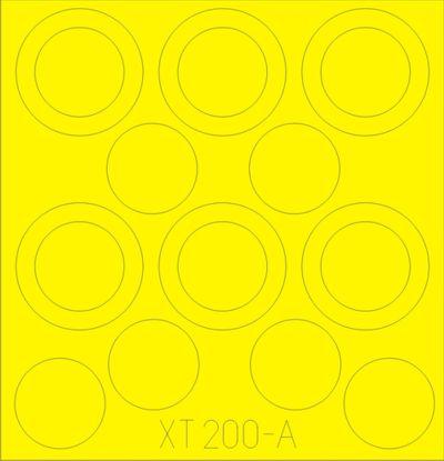 EDXT200