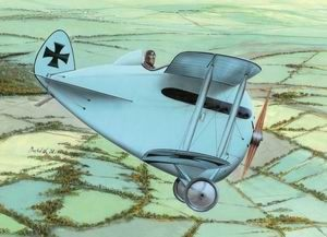 ELF72001