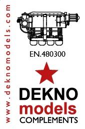 EN480300