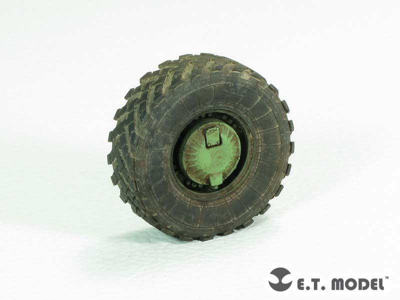 ER35-054