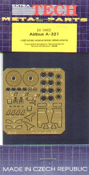 EX14402