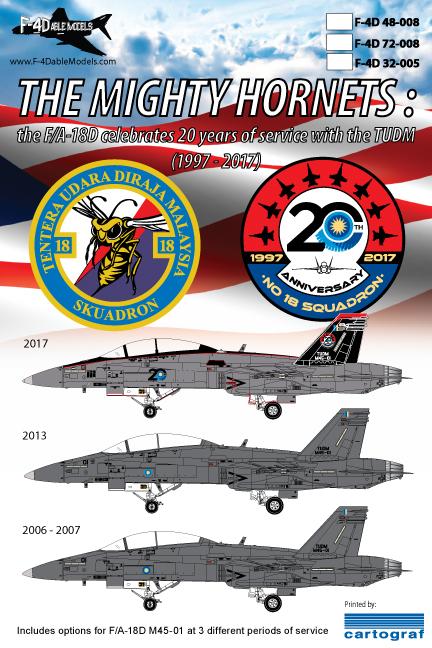 F-4D48-008