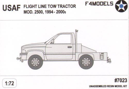 F4M7023