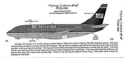 FC20006