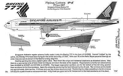 FC44007