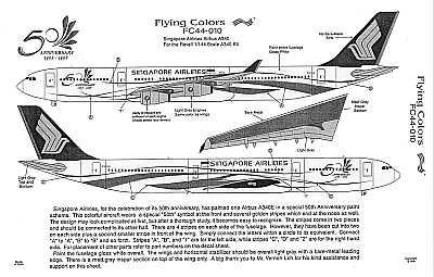 FC44010