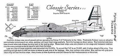FC44012