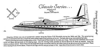 FC44013
