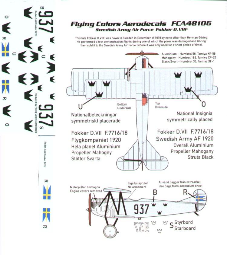 FCA48106