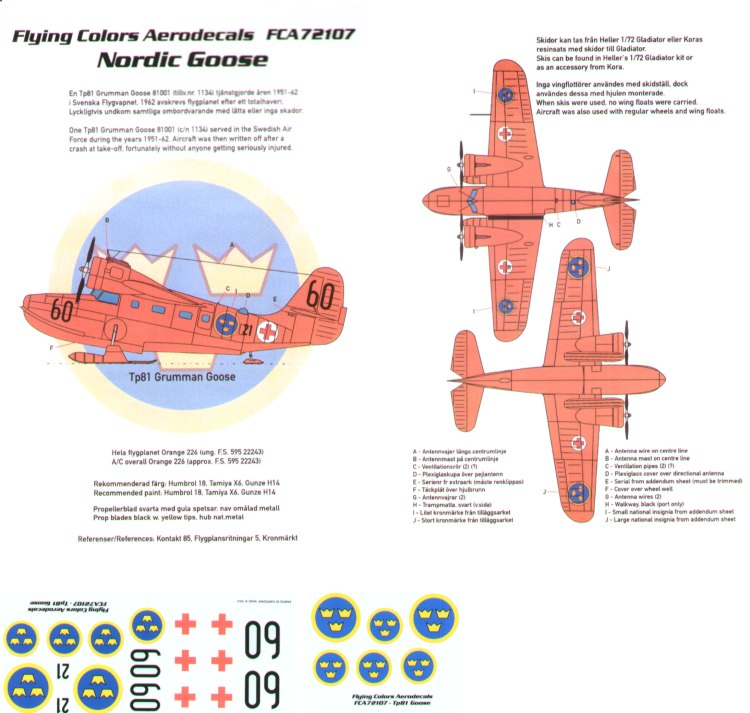 FCA72107