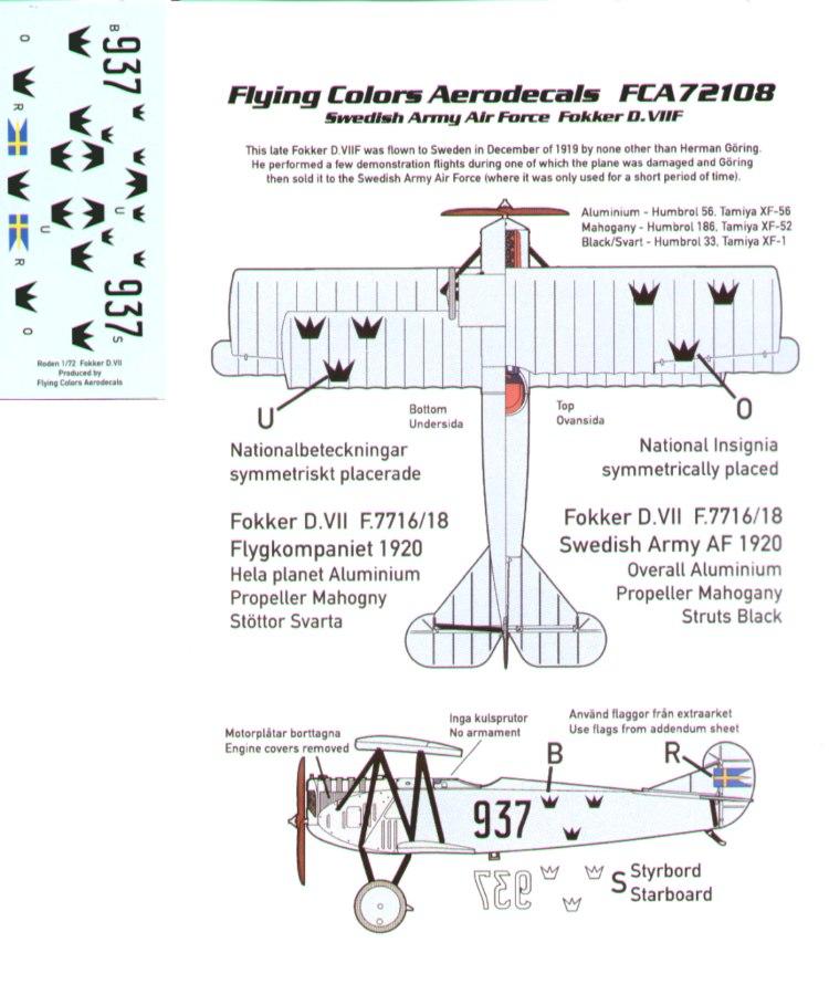 FCA72108