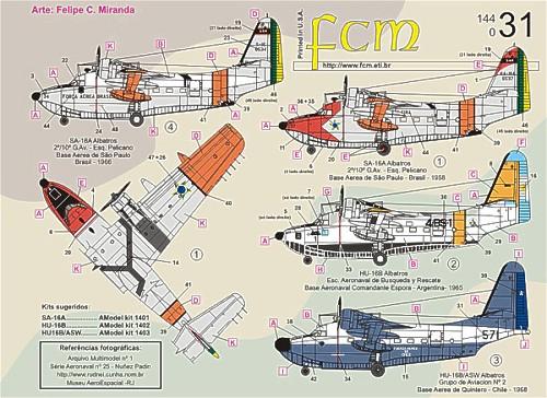 FCM44031