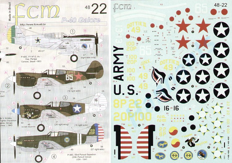 FCM48022