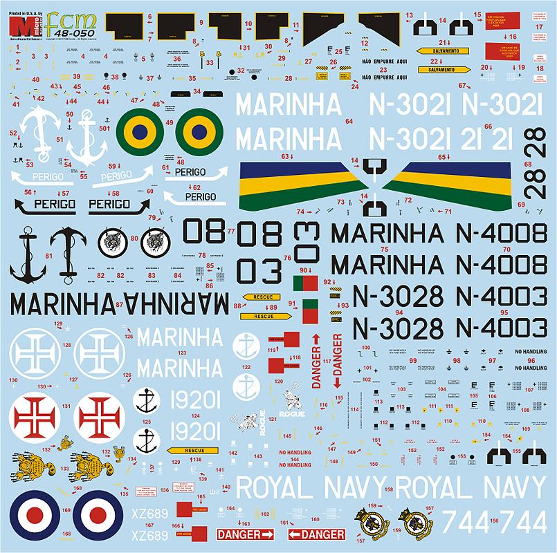 FCM48050