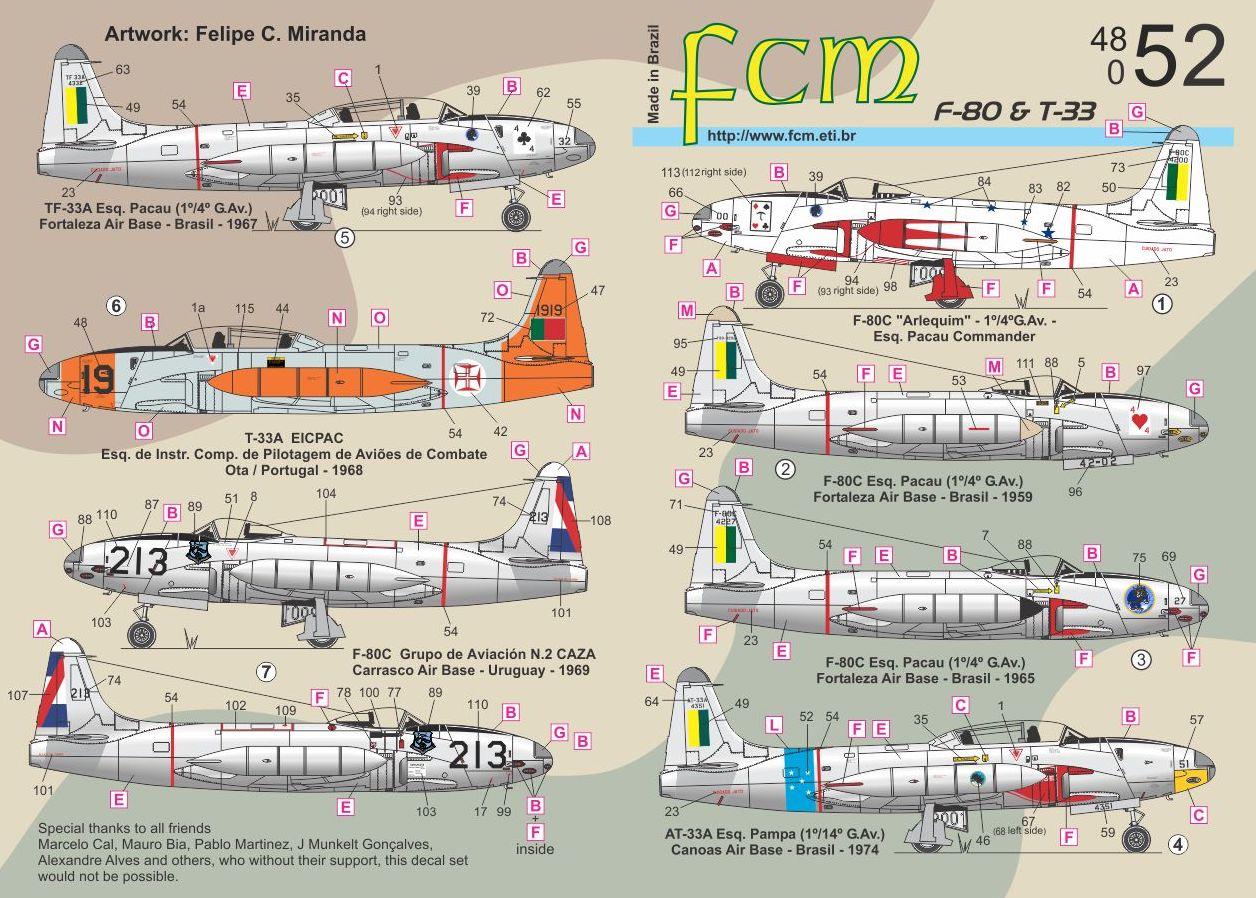 FCM48052
