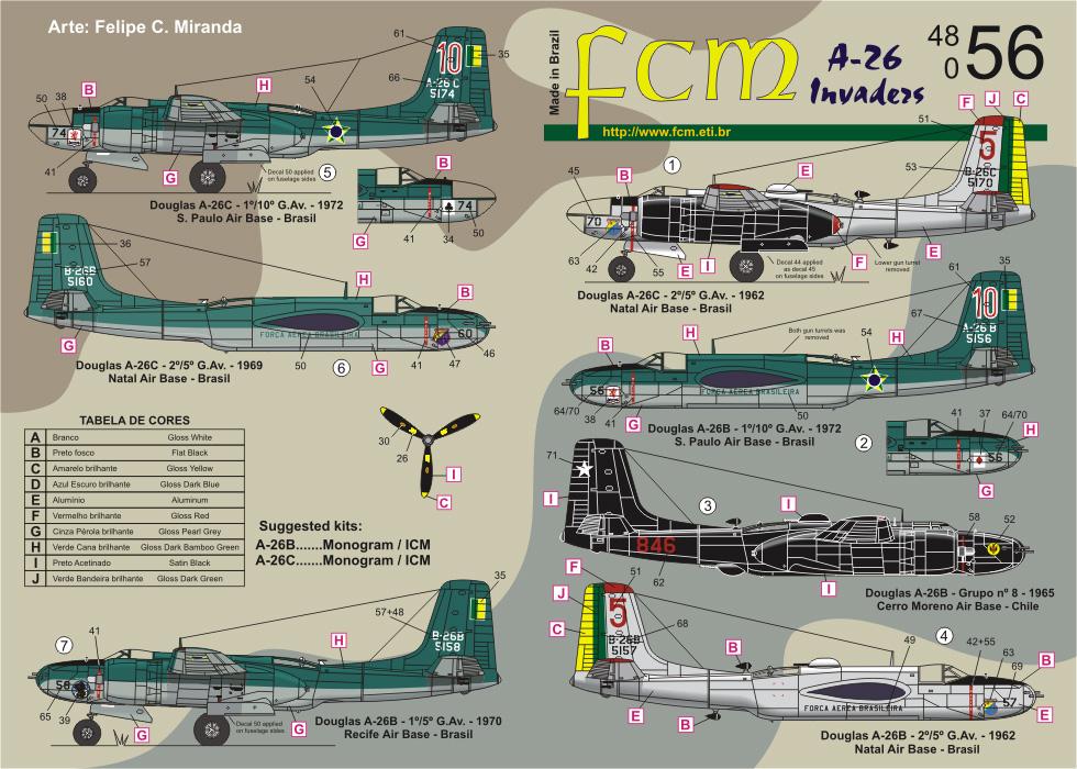 FCM48056