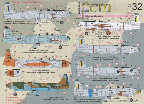 FCM72032