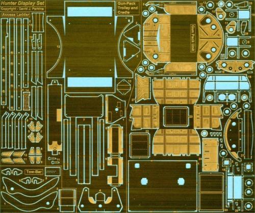 FHP32004