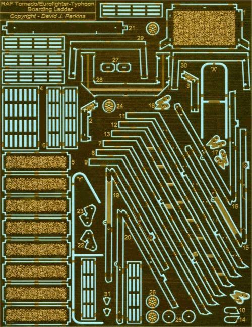 FHP32006