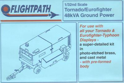 FHP32051