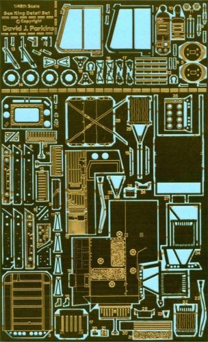 FHP48067