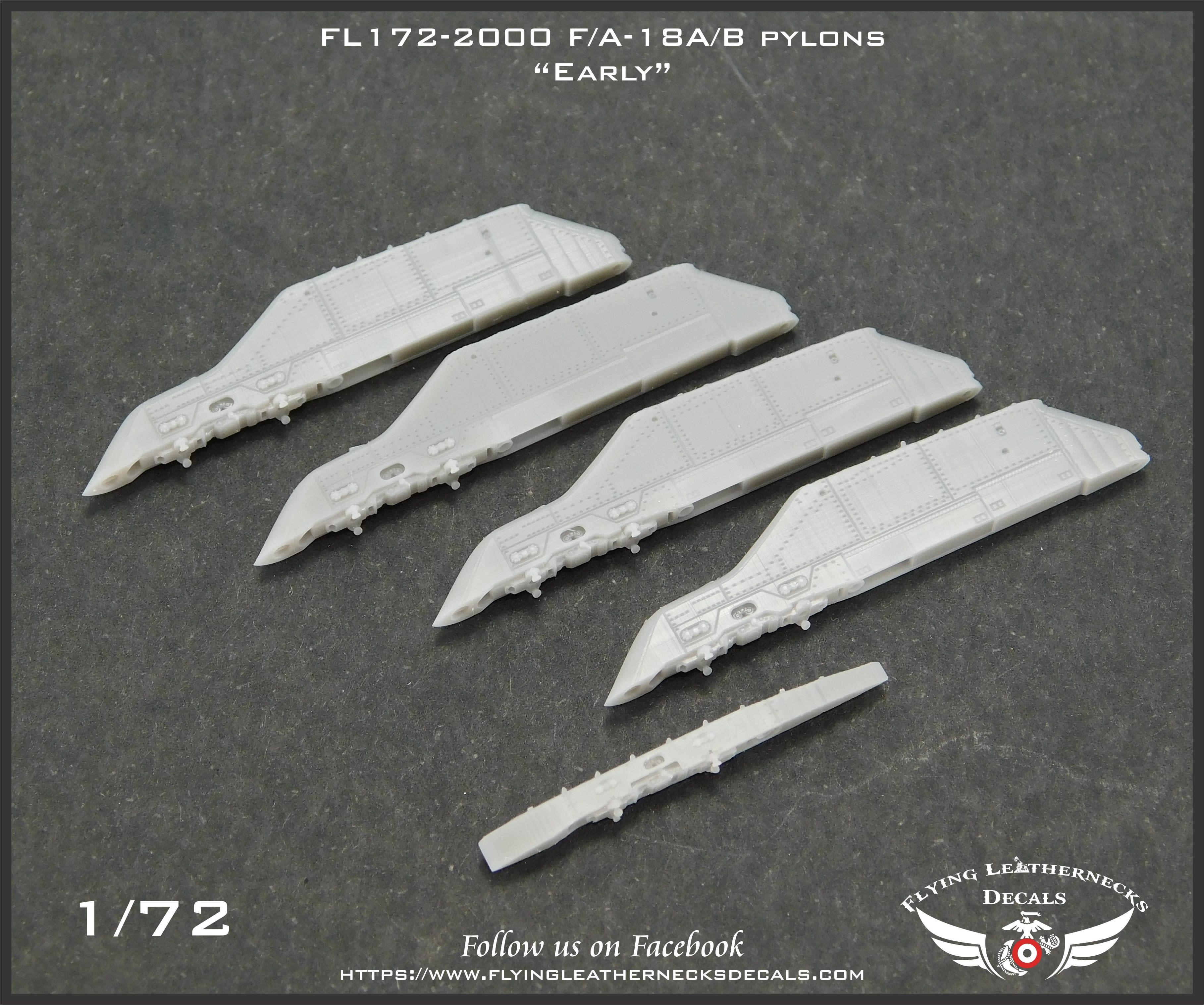 FL172-2000