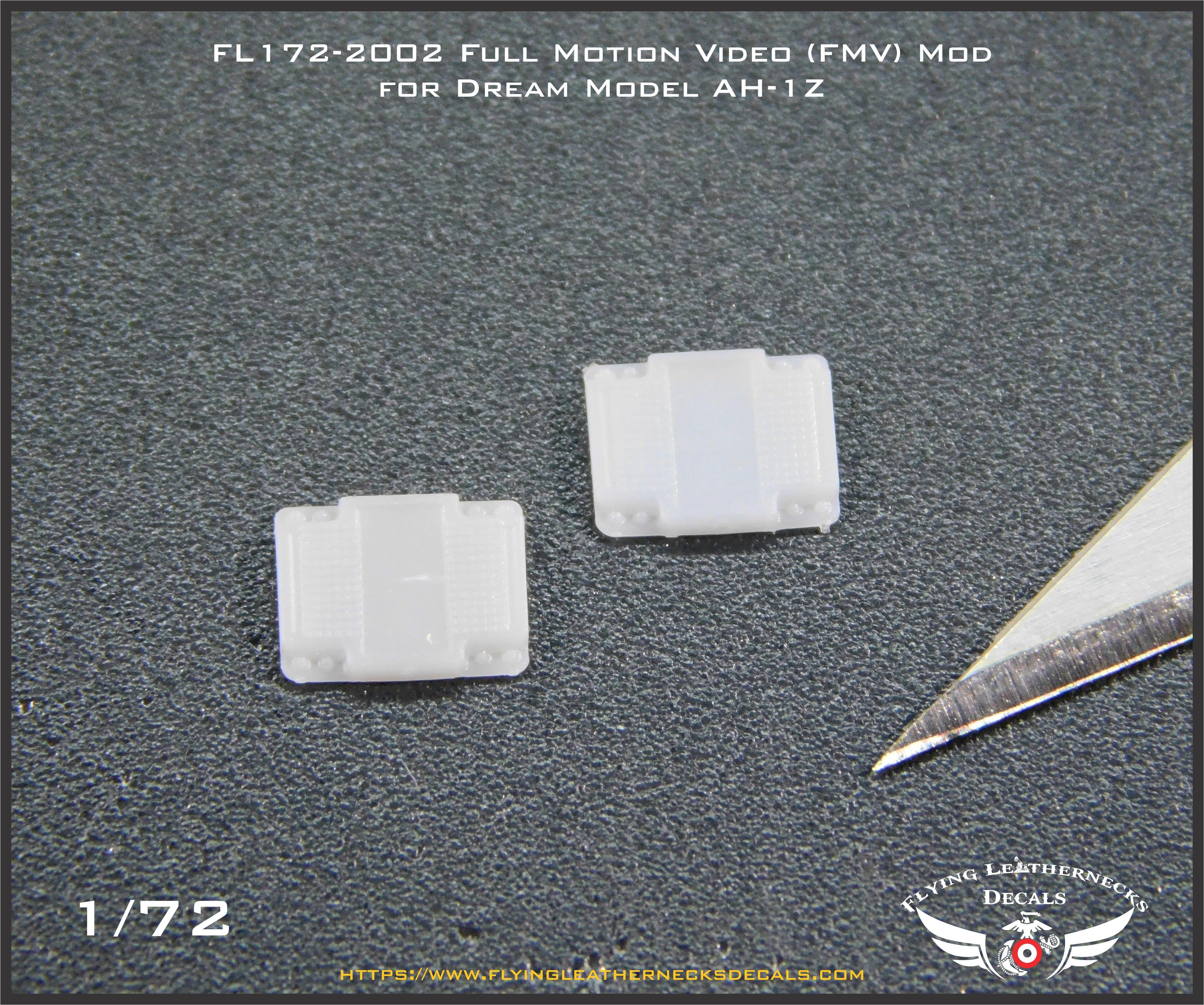 FL172-2002