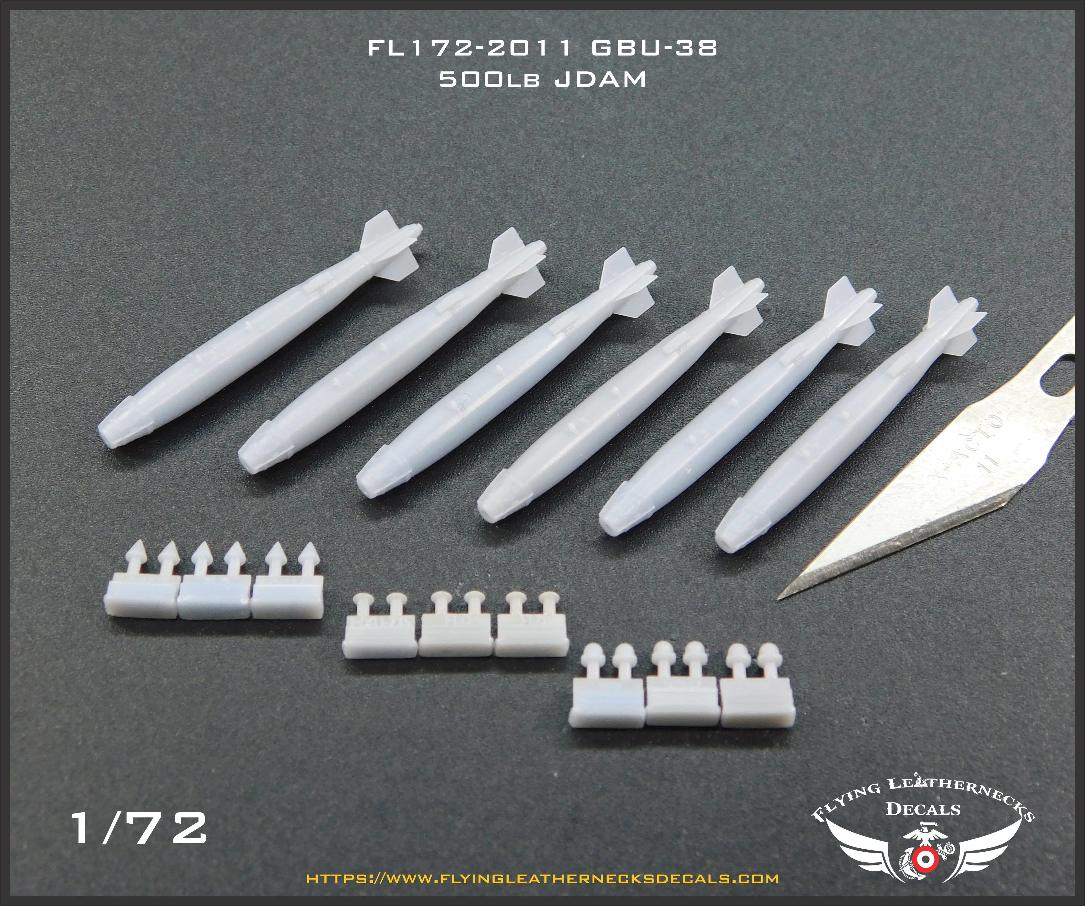FL172-2011