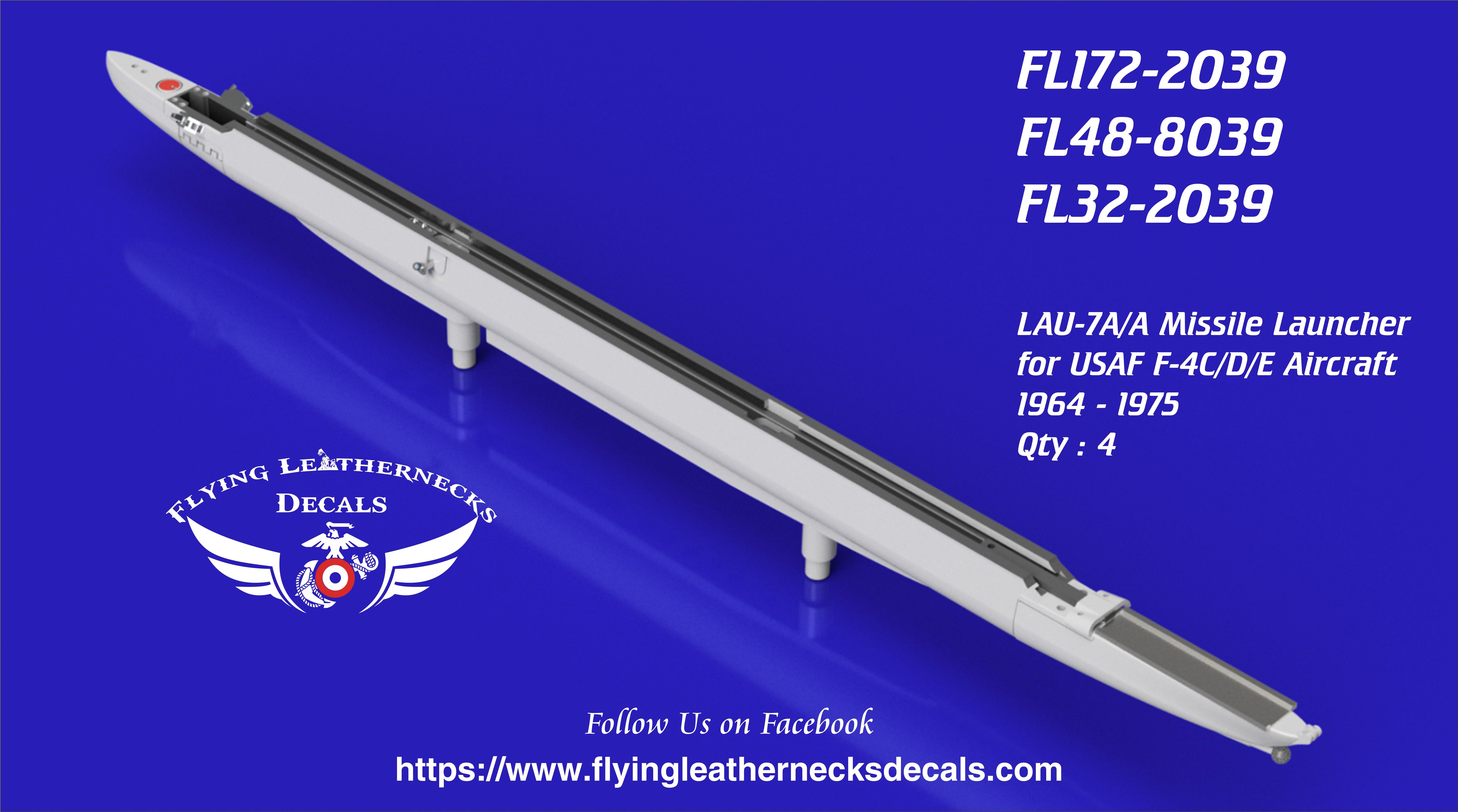 FL172-2039