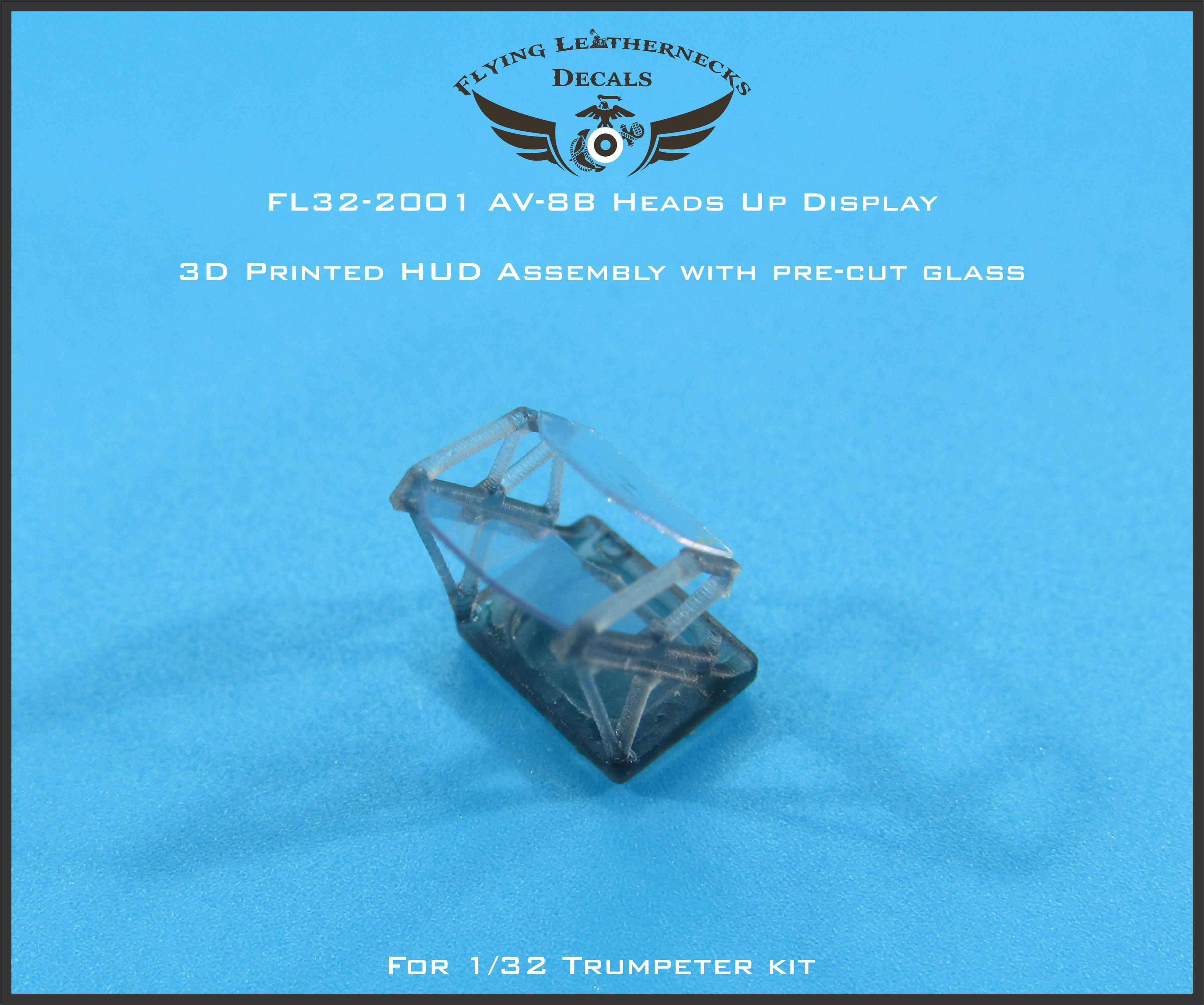 FL32-2001