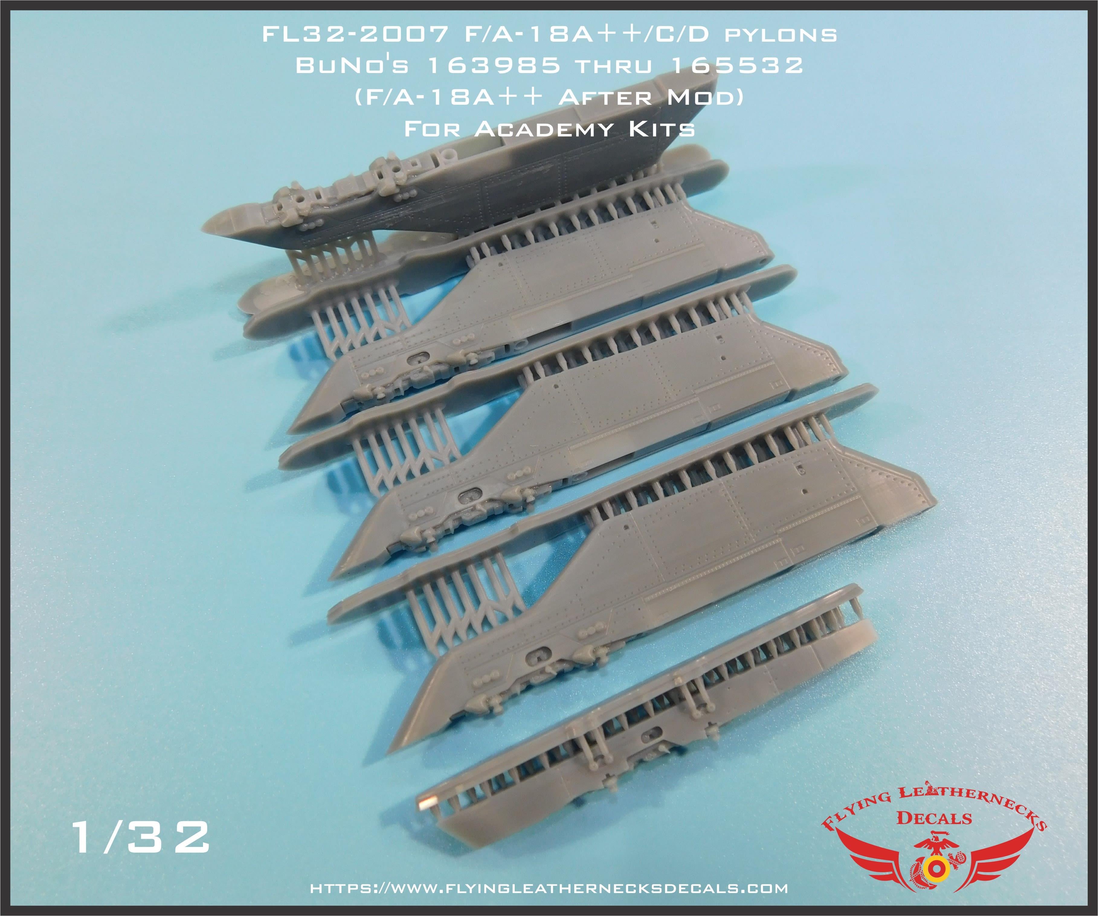 FL32-2007
