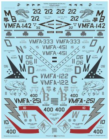 FL32003
