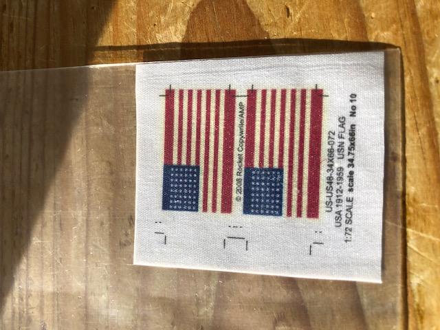 FLAG16