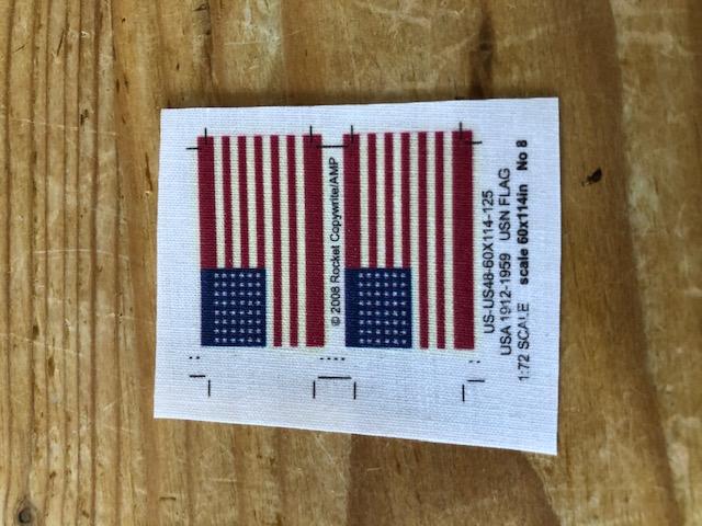 FLAG17