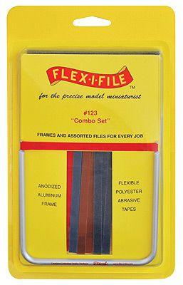 FLEX123
