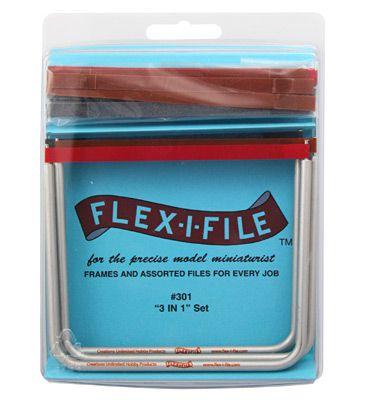 FLEX301