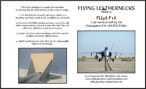 FLJ48F18