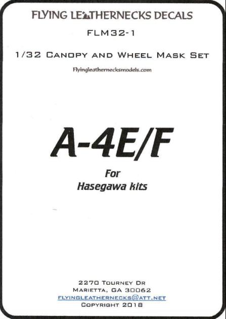 FLM32-01