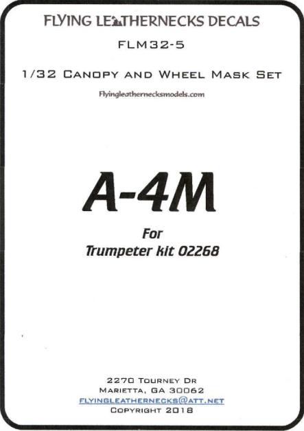 FLM32-05