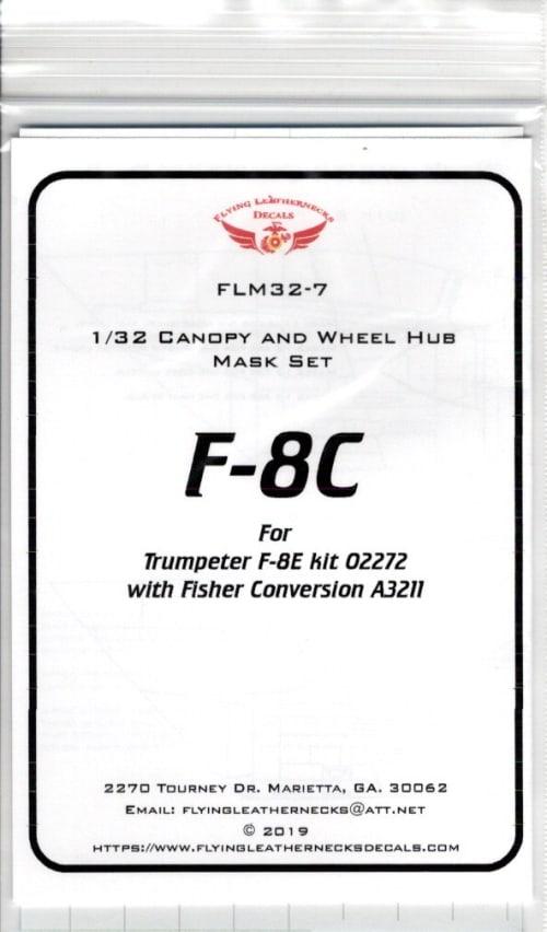 FLM32-07