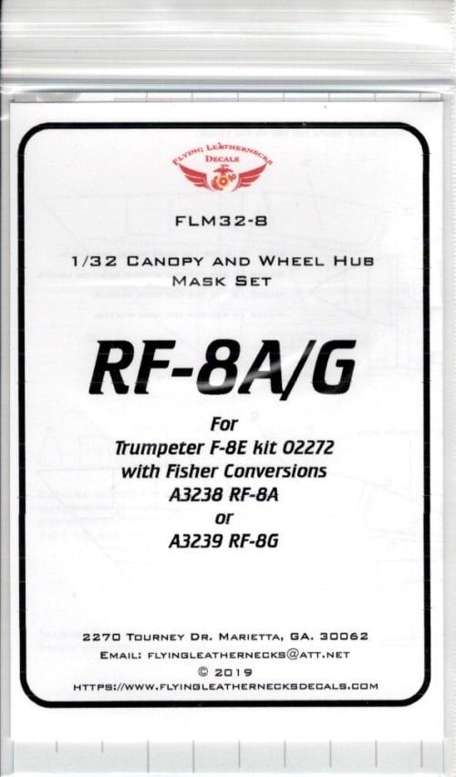 FLM32-08