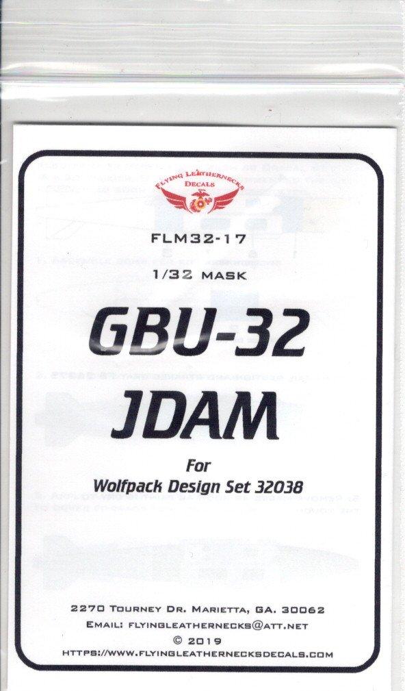 FLM32-17