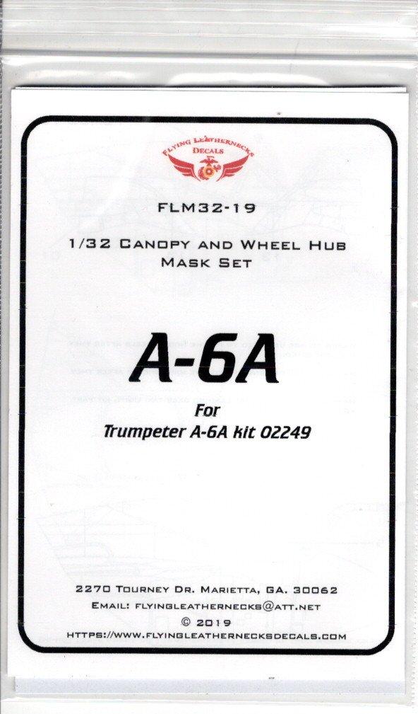 FLM32-19