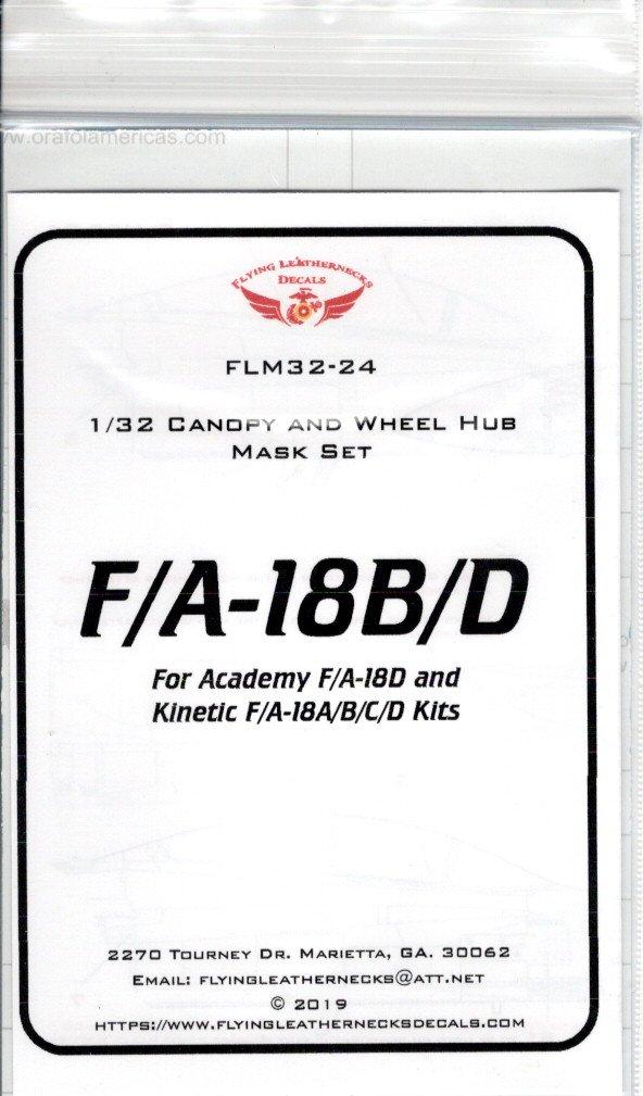 FLM32-24