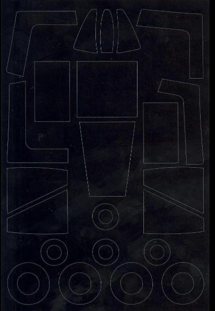 FLM48-13